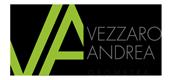 Studio Vezzaro
