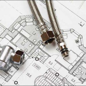progettazione-idraulica